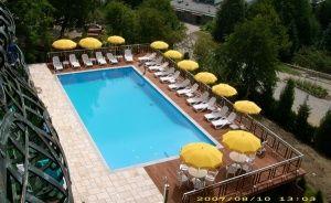 zdjęcie usługi dodatkowej, Hotel Gawra, Wisła