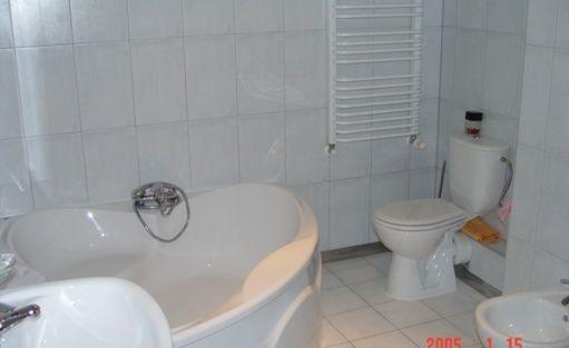 zdjęcie pokoju, Ośrodek wypoczynkowy NIAGARA, Międzybrodzie Żywieckie
