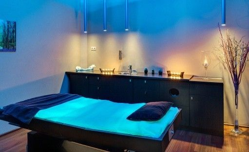 Hotel **** Hotel Natura Residence**** Business&SPA / 7