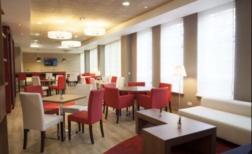 zdjęcie usługi dodatkowej, Hotel Campanile Kraków***, Kraków