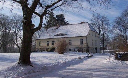 zdjęcie obiektu, Hotel in Park Sp.z o. o., Sorkwity