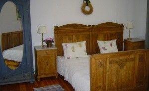 zdjęcie pokoju, Hotel in Park Sp.z o. o., Sorkwity
