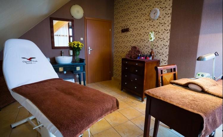Hotel *** Hotel Ognisty Ptak / 31