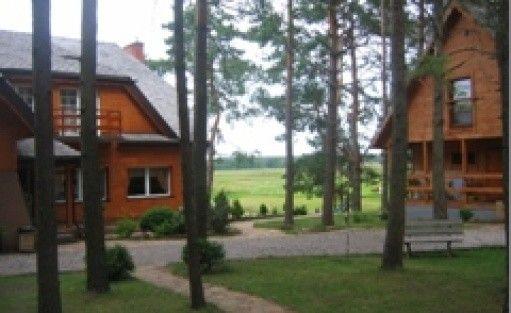 zdjęcie obiektu, Ptasia Osada, Ploski