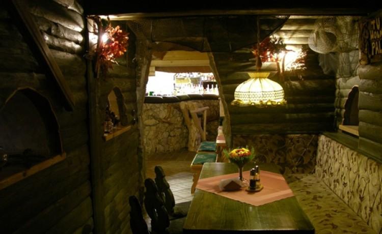 zdjęcie usługi dodatkowej, Hotel Bavaria, Wisła