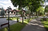 Hotel Anders ****