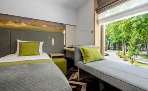 Hotel Anders **** Hotel **** / 1