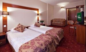 Hotel Anders **** Hotel **** / 7