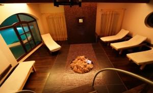Hotel Anders **** Hotel **** / 8