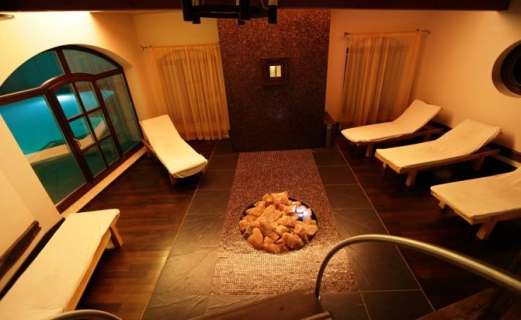 Hotel **** Hotel Anders **** / 22
