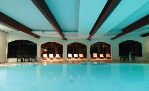 Hotel Anders **** Hotel **** / 9