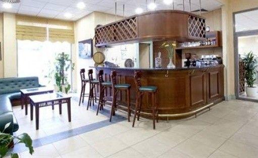 zdjęcie usługi dodatkowej, Hotel Campanile Lublin***, Lublin