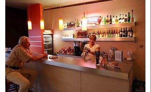 zdjęcie usługi dodatkowej, Hotel Olimpijski, Katowice