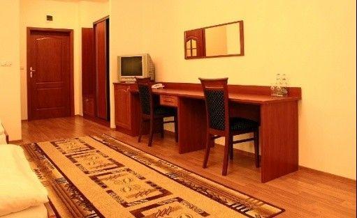 zdjęcie pokoju, Hotel Restauracja , Sanok