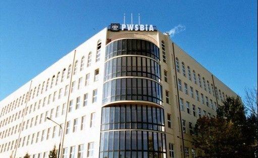 zdjęcie obiektu, Centrum Konferencyjno-Kongresowe Fundacji , Warszawa