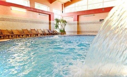 zdjęcie usługi dodatkowej, Hotel Kudowa****Prestige Spa, Kudowa Zdrój