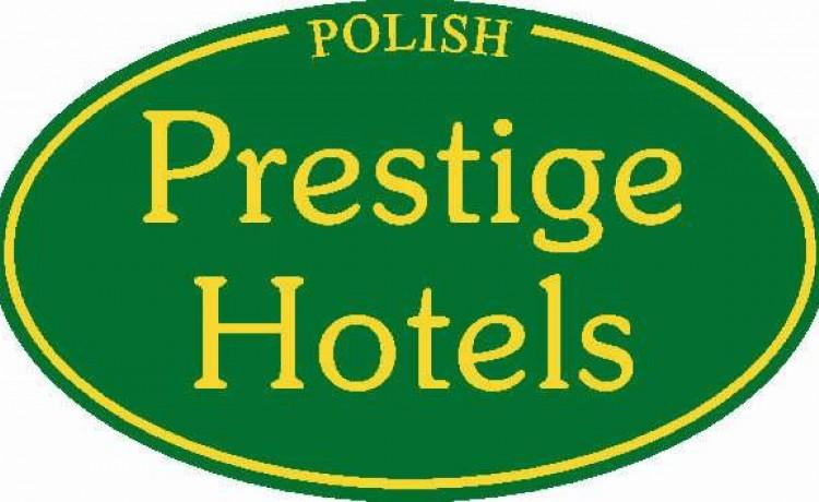 zdjęcie obiektu, Hotel Prezydencki, Rzeszów