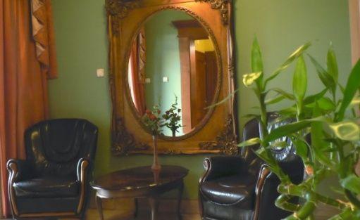 zdjęcie obiektu, Hotel i Restauracja , Rzeszów
