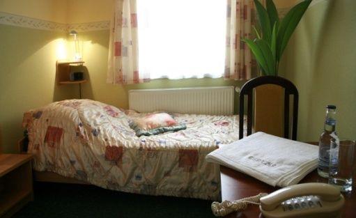 zdjęcie pokoju, Hotel i Restauracja , Rzeszów