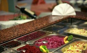 zdjęcie usługi dodatkowej, Hotel i Restauracja , Rzeszów