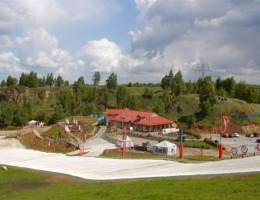 Sportowa Dolina