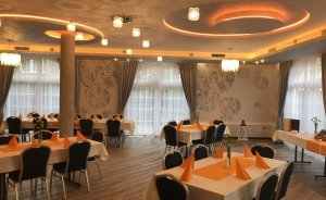 Alpin Hotel ** / 9