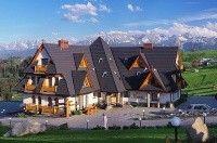 Redyk Ski & SPA Resort