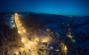 Redyk Ski&Relax Hotel *** / 0