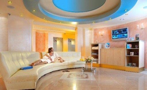 zdjęcie usługi dodatkowej, Hotel Verde Montana Spa&Wellnes, Kudowa Zdrój
