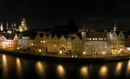 zdjęcie obiektu, Hotel Królewski, Gdańsk