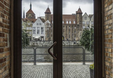 Hotel *** Hotel Królewski / 6