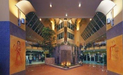 zdjęcie obiektu, Hotel Piramida Spa & Business, Tychy