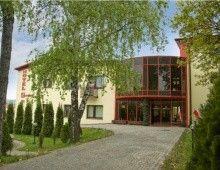STARThotel Litwiński