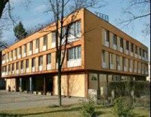 STARThotel Piast