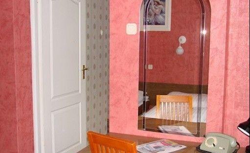 zdjęcie pokoju, STARThotel Piast, Bolesławiec