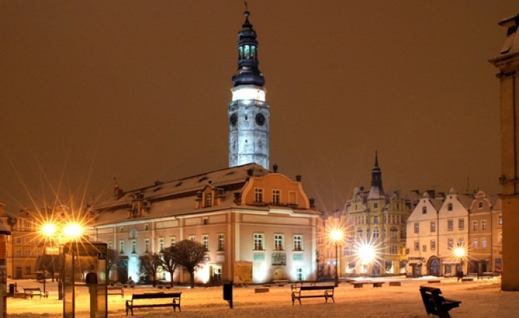 zdjęcie usługi dodatkowej, STARThotel Piast, Bolesławiec