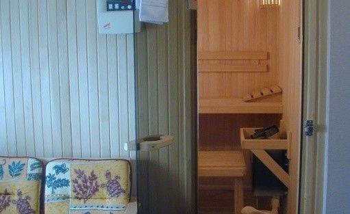 zdjęcie usługi dodatkowej, STARThotel POLONIA Racibórz, Racibórz