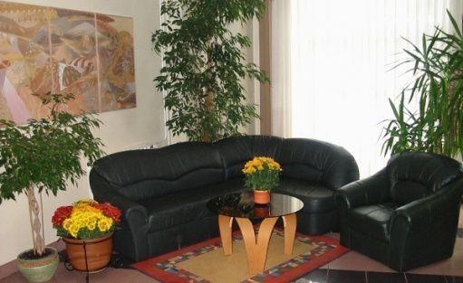 zdjęcie obiektu, Hotel ROKK**, Kraków