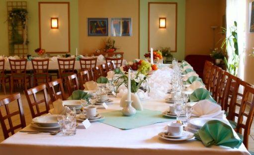 zdjęcie usługi dodatkowej, BLUE Hotel SilVia, Zabrze