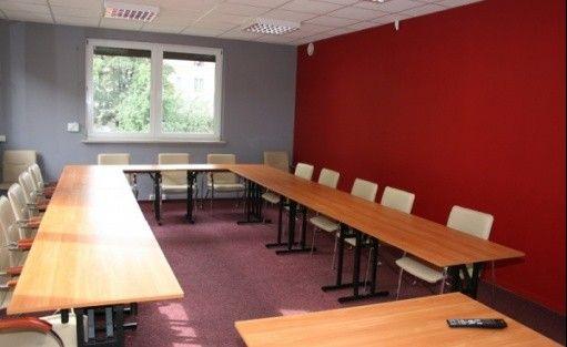 Centrum Szkoleniowe Europrofes