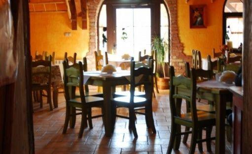 zdjęcie usługi dodatkowej, Hotel Restauracja Jaś Wędrowniczek, Rymanów