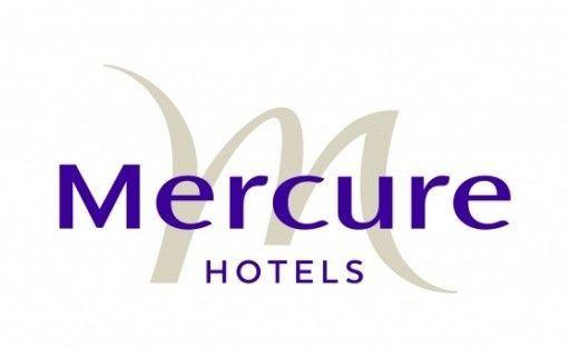zdjęcie obiektu, Hotel Mercure Wrocław Centrum , Wrocław