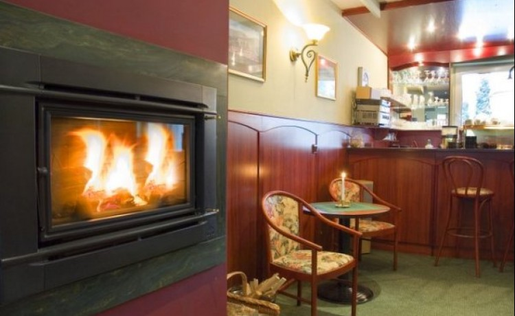 zdjęcie usługi dodatkowej, Hotel Konradówka, Karpacz