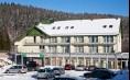 Hotel *** Hotel Morawa / 8