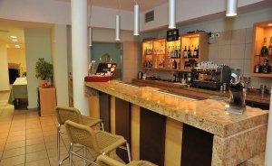 Hotel Morawa Hotel *** / 3