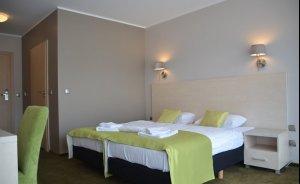 Hotel Morawa Hotel *** / 4