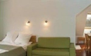 zdjęcie pokoju, Hotel Morawa, Stronie Śląskie