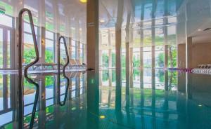 Hotel Morawa Hotel *** / 5