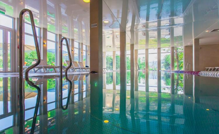 Hotel *** Hotel Morawa / 21