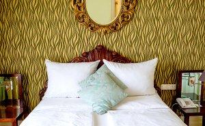Hotel Rezydent ***** Sopot Hotel ***** / 2